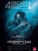 fiche film streaming fantastique drame romance 2017-lfdl-000081