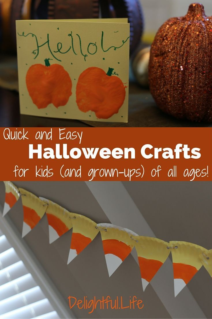 632 Best Halloween Ideas Diy And Costumes Images On