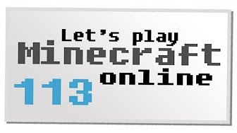 Let's play Minecraft online del 110 (Svenska) - YouTube