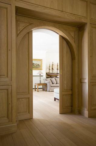 Best 25 Arch Doorway Ideas On Pinterest Diy Interior Archway Round Doorway And I Am The Doorway