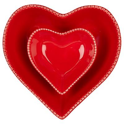 john lewis valentine day