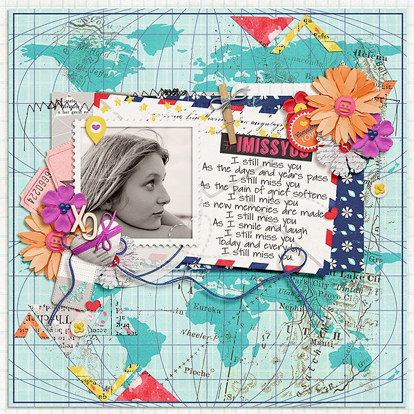Long Distance Bonds Bundle by Jady Day Studio & Studio Basic Designs http://www.sweetshoppedesigns.com/sweetshoppe/product.php?productid=28082&cat=678&page=1  Template - June P&Co