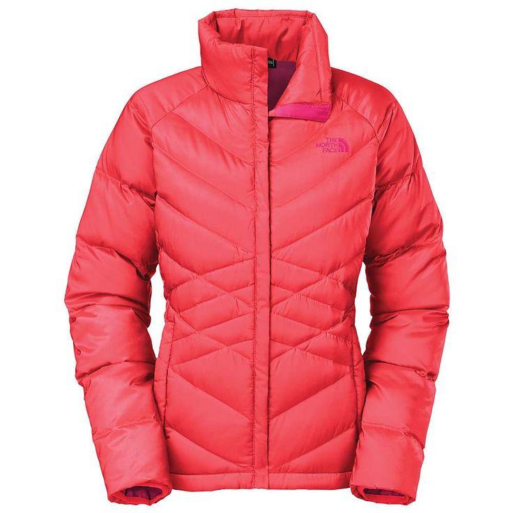 3645ff252 purchase the north face womens aconcagua jacket moosejaw 099e7 a93fc