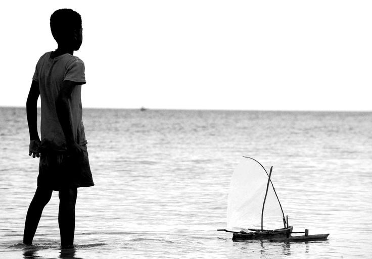 Esperanza - Photographie d'Haumana #photography