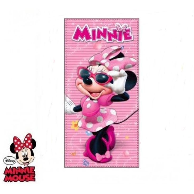 Minnie torolkozo (4)