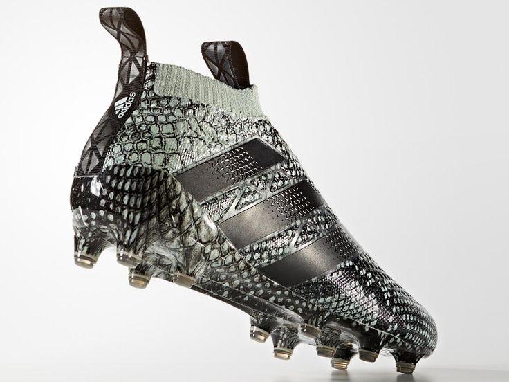 Adidas Ace 16+ PureControl Viper Pack Boots Released - Footy Headlines