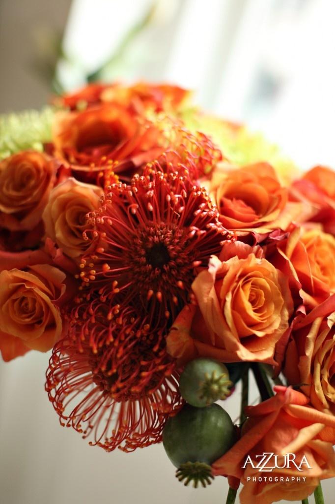 228 Best Rust Color Burnt Orange Images On Pinterest