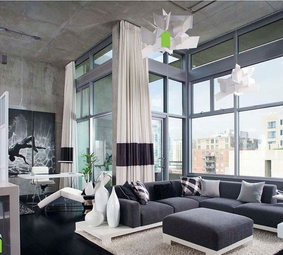 Elegant Best 25+ Extra Long Curtains Ideas On Pinterest | Extra Long Curtain Rods,  Long Ceiling Lights And Long Curtains