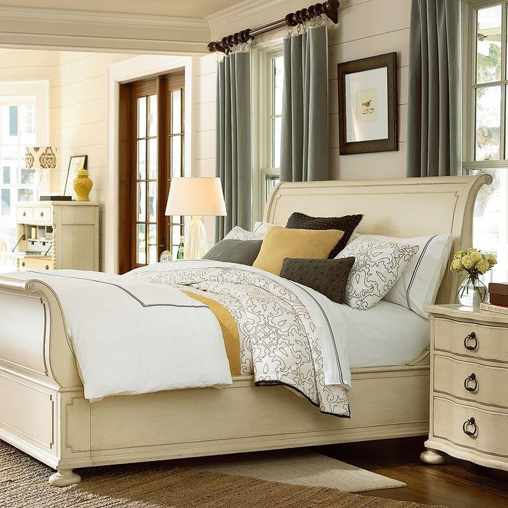 39 Best Haynes: Bedrooms Images On Pinterest