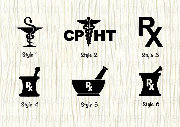 Pharmacy Car Decal, Pharmacy Decal, Pharmacy Technician Decal, Mortar and Pestle Decal, RX Decal, Pharmaceutical Decal, Bowl of Hygeia Decal by TarheelYankee on Etsy https://www.etsy.com/listing/480434405/pharmacy-car-decal-pharmacy-decal