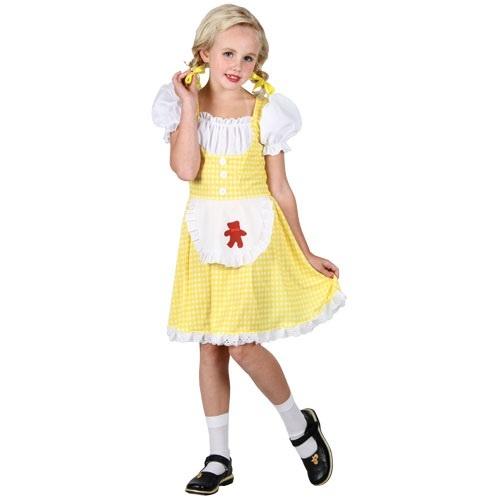 Tesco f f yellow dress hayden