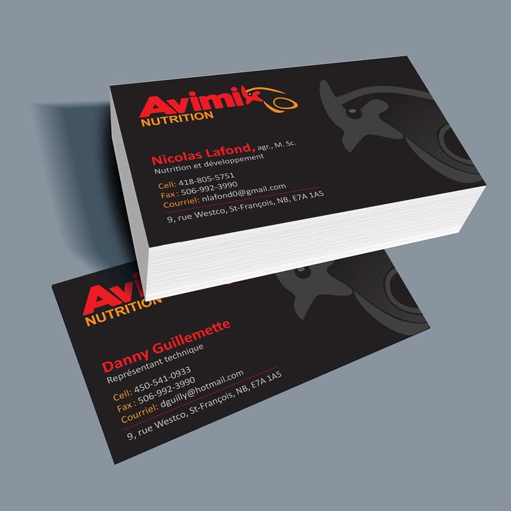 15 best best busines cards design ideas images on pinterest we offer a professional and personalized service for your business card design reheart Choice Image