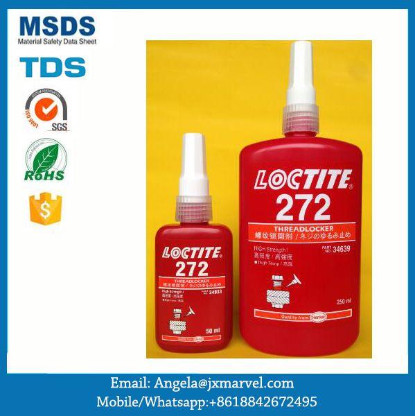 Henkel Adhesives, Sealants & Surface Treatments: North ...