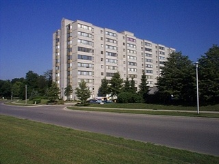 Condominium for Sale - 570 PROUDFOOT LA 103, LONDON, ON N6H 4Z1 - MLS® ID 521055