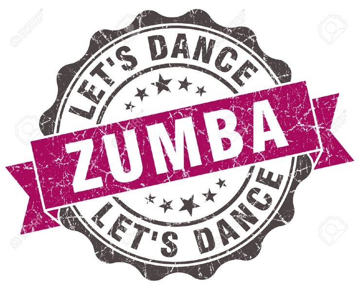 Zumba Stock Photos Images. 2,004 Royalty Free Zumba Images And ...