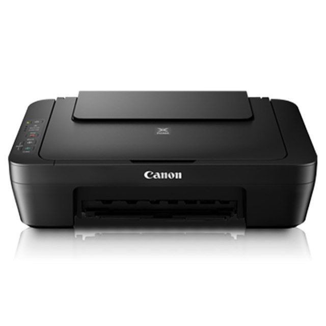 Canon PIXMA MG2570S All-In-One Inkjet Printer Review Specifications and Price online India