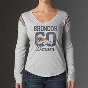 Denver Broncos Merchandise, Apparel, Broncos Clothing , Gifts, Nike Brand - Yahoo! Sports Shop -- GREAT site!!!