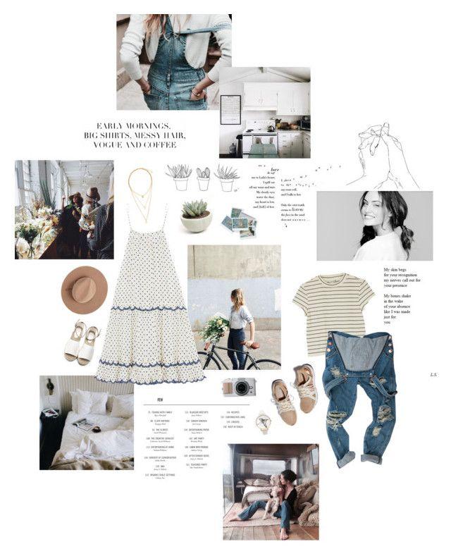 Messy Living Room: Best 25+ Messy Bedroom Ideas On Pinterest