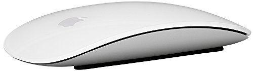 """cool De #Amazon: """"Apple Magic Mouse 2 (MLA02LL / A) """""""