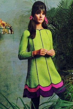 60年代アイドル衣装 - Google 検索