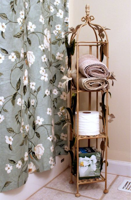 17 best ideas about decoracion para ba os on pinterest Ideas para decorar banos muy pequenos