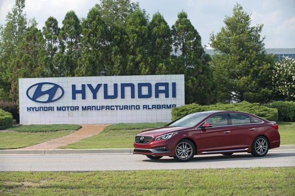 2015 Hyundai Sonata Review 20