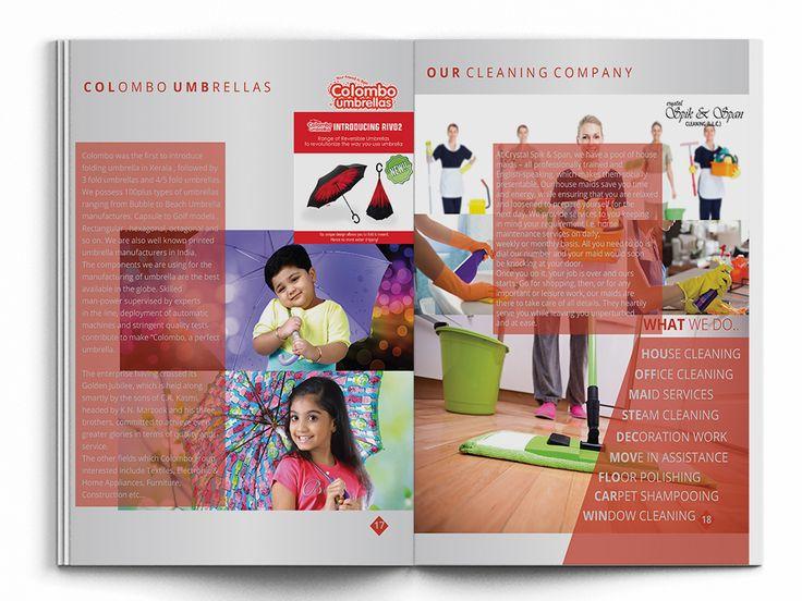 11 best Our Company Profile - Alif Designer Uniforms images on - company profile