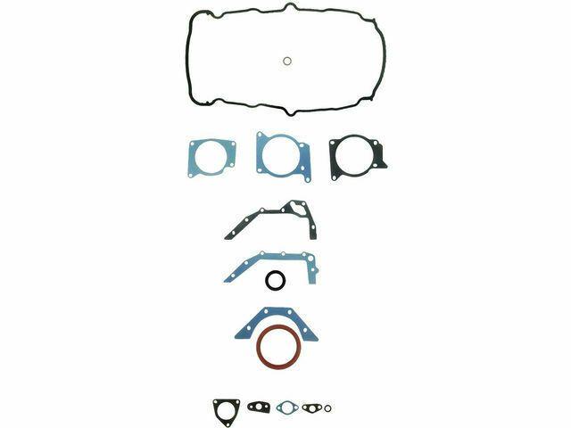 (Sponsored eBay) Conversion Gasket Set G144NT for Tracer