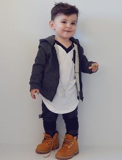 346 Best X O 39 S Little Boy Fashion Images On Pinterest