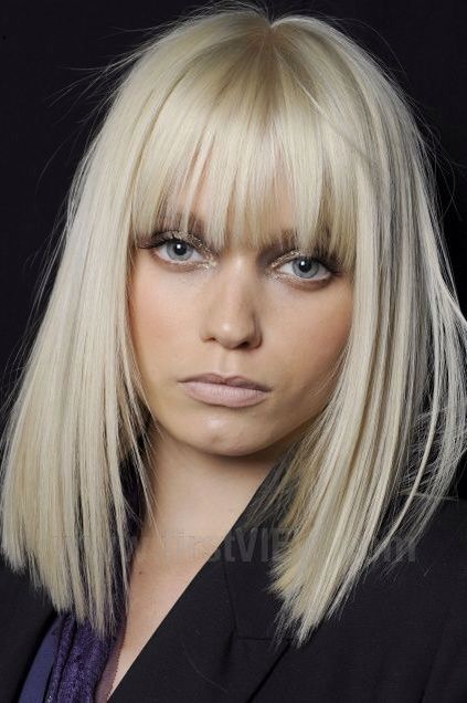 Pin By Lisa Fulford On Hair Rific Pinterest Hair