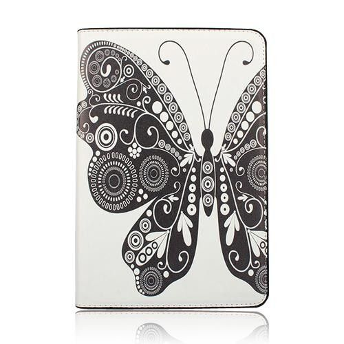 MORE http://grizzlygadgets.com/slim-butterfly Price $24.95 BUY NOW http://grizzlygadgets.com/slim-butterfly