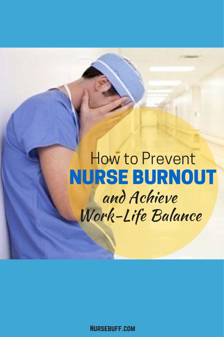 rn work from home jobs tn how to prevent nurse burnout and achieve work life balance 4378
