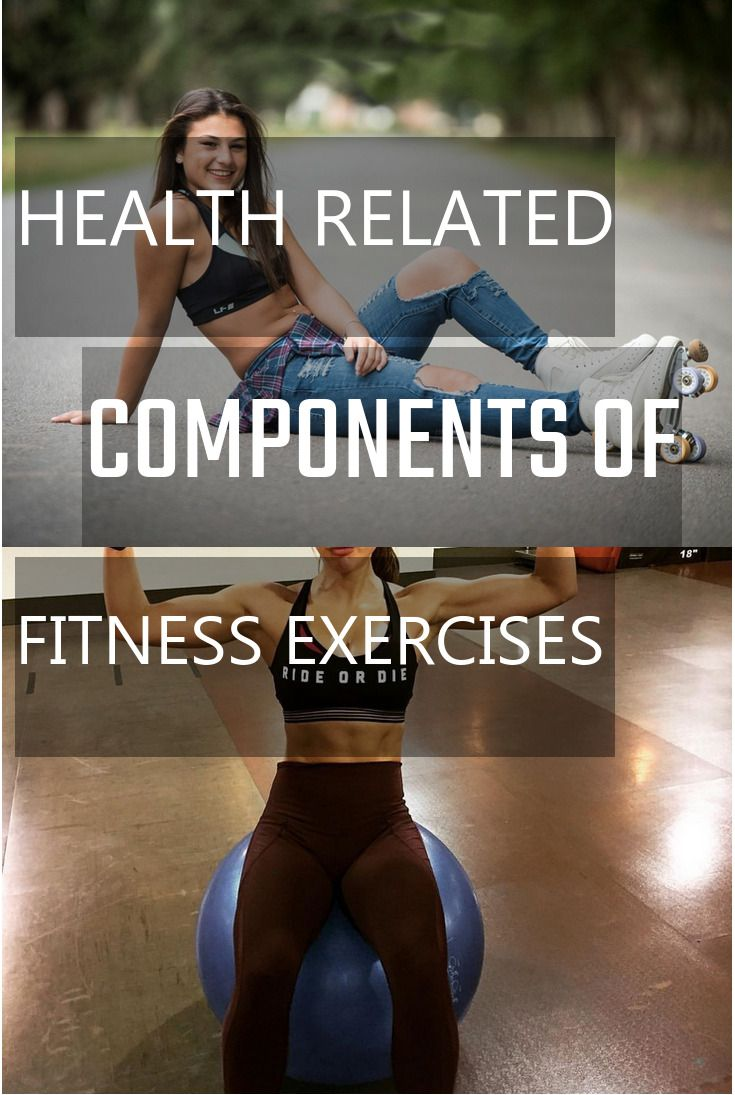 Live Healthy With These Workout Related Tips