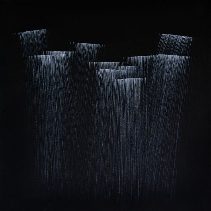 Anna-Szprynger-2012-wymiary-50x50-Bez-tytułu-Cena-35000zł.jpg (1024×1023)