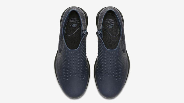 Nike Zoom Modairna Blue 02