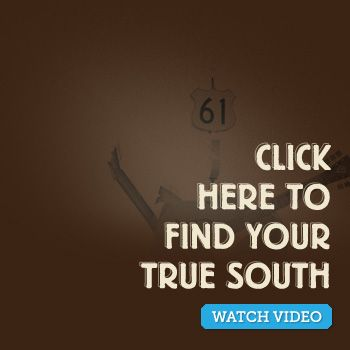 Official Mississippi Tourism & Mississippi Travel Information - Mississippi - Find your true south