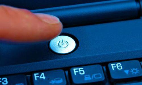Почему не нужно выключать компьютер