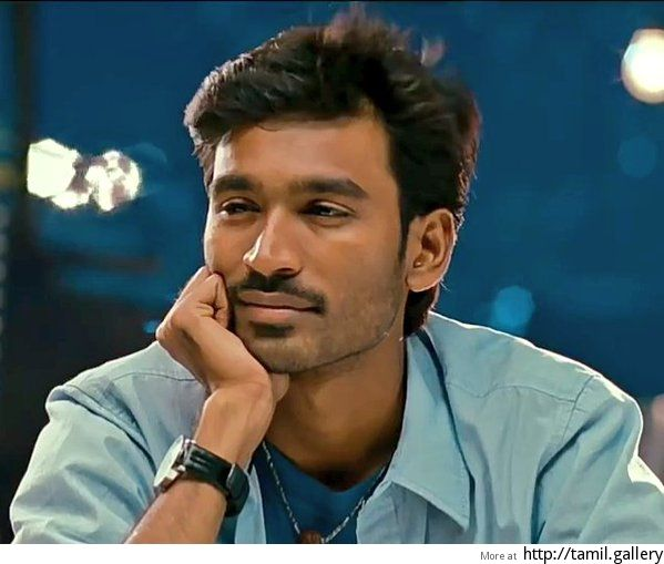Dhanush completes fourteen years - http://tamilwire.net/54531-dhanush-completes-fourteen-years.html