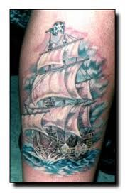 Google Image Result for http://designs-tattoo.com/ship_tattoo_designs/ship_tattoo_designs_6.png