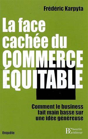 face-cachee-du-commerce-equitable