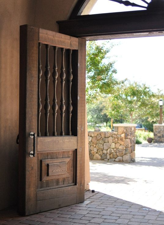 wineries in sonoma valley