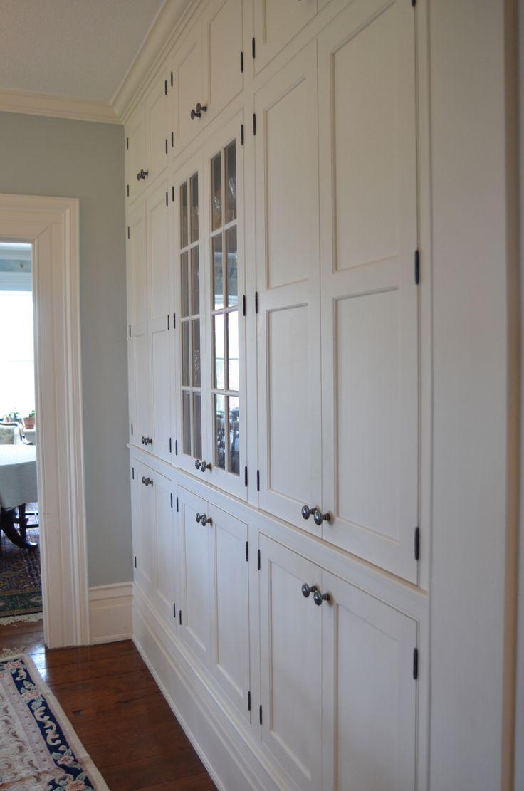 Best 25 Long Narrow Closet Ideas On Pinterest Narrow Closet Narrow Closet Design And Closet
