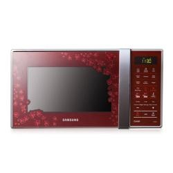 Samsung Microwave Oven CE74JD-CR,Samsung CE74JD-CR Microwave Oven,CE74JD-CR Samsung Price