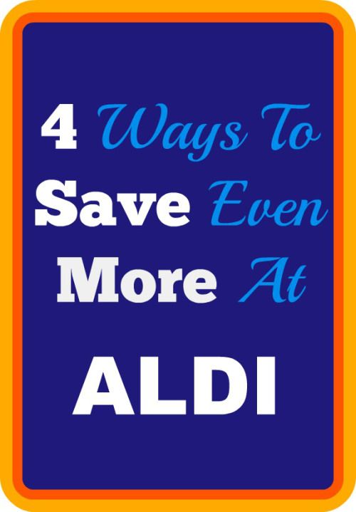 sennheiser online shop Do you shop at Aldi? It is such a great store to shop at and get big discounts. Here are 4 ways that you can save even more at Aldi without manufac… | Pinteres…