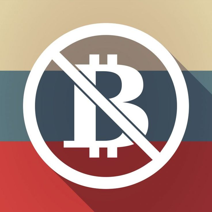 Russian Men Charged With Illegal Banking for Unlicensed Bitcoin Trading