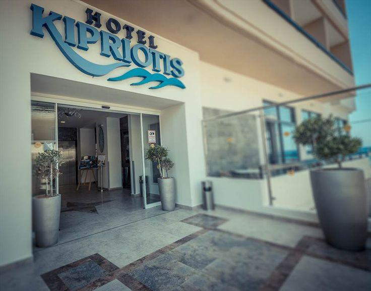 Entrance at #Kipriotis #Rhodes #Hotel - #KipriotisHotels #Rodos #Rhodes2014 #RhodesIsland #RhodesTown #Greece #Greece2014 #VisitGreece #GreekSummer #Greece_Is_Awesome #GreeceIsland #GreeceIslands #Greece_Nature #Summer #Summer2014 #Summer14 #SummerTime #SummerFun #SummerDays #SummerWeather #SummerVacation #SummerHoliday #SummerHolidays #SummerLife #SummerParadise #Holiday #Holidays #HolidaySeason #HolidayFun #Vacation #Vacations #VacationTime #Vacation2014 #VacationMode #VacationLife