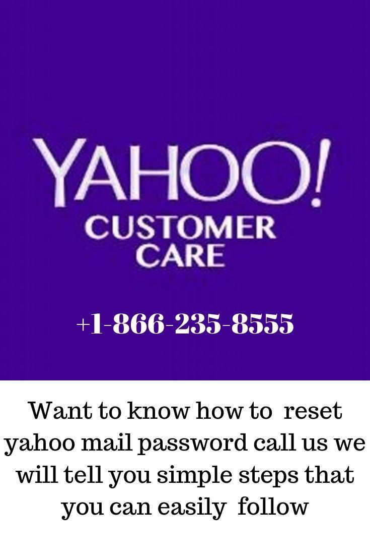 yahoo.no mail login