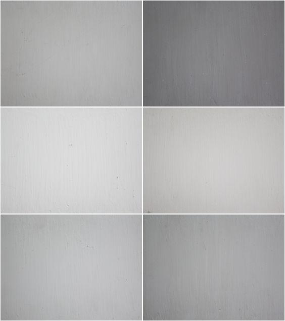 Whitewash by Kalklitir (San Saccaria, Ivory, Doleriet, Winter Primo, Palladio, Celadon Primo)