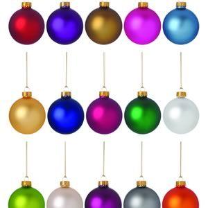 36 best jewel tone fashions images on pinterest jewel - Jewel tones color wheel ...