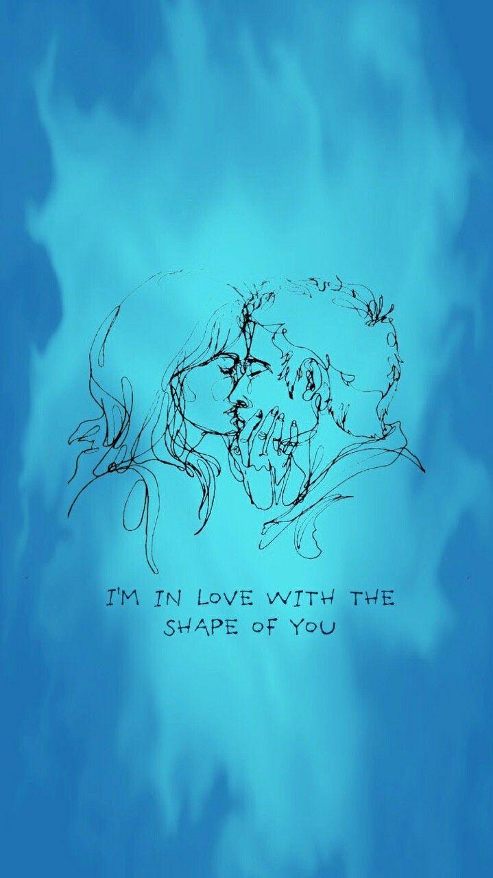 ed sheeran divide lyrics pdf